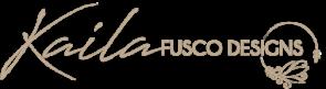 Kaila Fusco